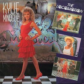 Kylie Minogue Single 2.jpg