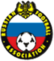 Russian Football Team Logo EURO 1996.png
