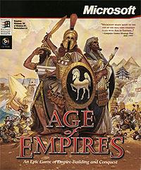 ������ ��������� age of empire ����� ���� ���� 31 ���� ..!!