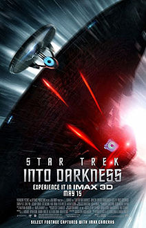Star trek into darkness ver21.jpg
