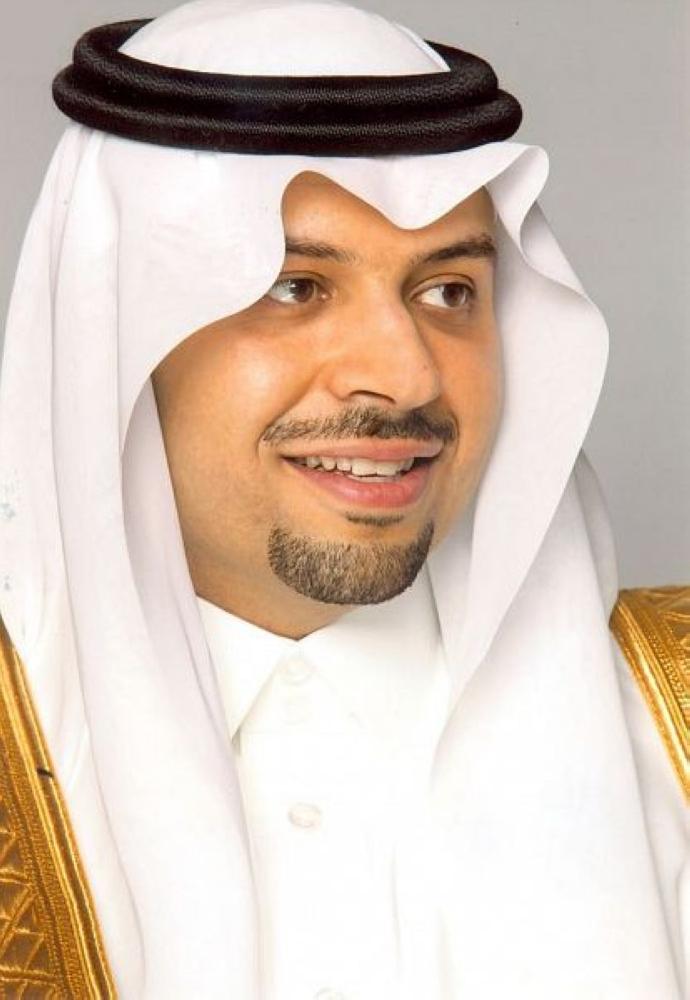 فيصل بن خالد بن سلطان آل سعود ويكيبيديا