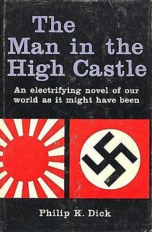 كتاب الرجل في القلعة العالية.jpg