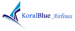 KoralBlue Airlines Logo.jpg