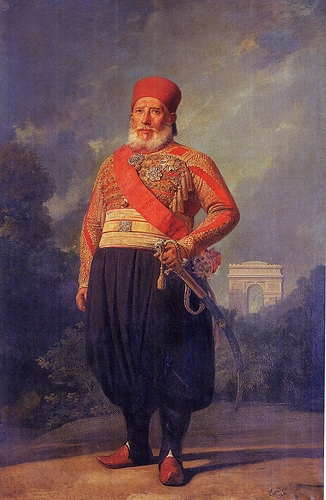 ملف ابراهيم باشا Jpg ويكيبيديا