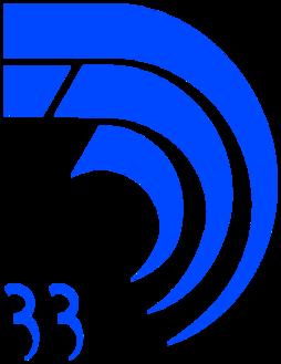 تردد قناة مكان 2021 على النايل 1