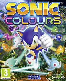 Sonic Colours PAL Euro.png