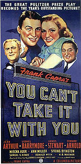 You Can't Take It with You 1938 Poster.jpg