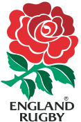 England national rugby union team (emblem).png