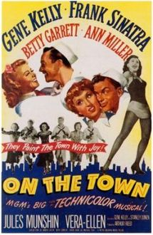 On the Town poster.jpg