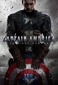 Captain america the first avenger.jpg