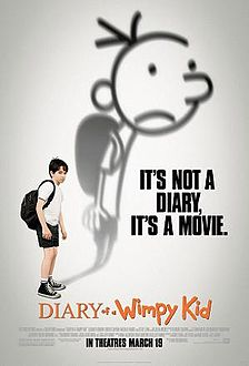 Diary if a Wimpy Kid movie.jpg