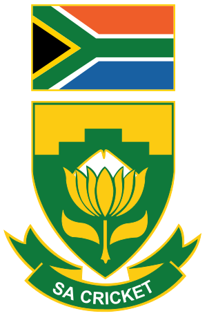 Southafrica cricket logo.png