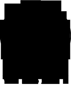 cbdeea650 فيرزاتشي - ويكيبيديا، الموسوعة الحرة