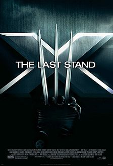 X-Men The Last Stand Arabic.jpg