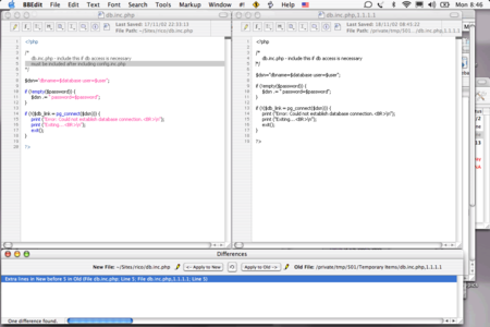 BBEdit Screenshot.png