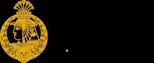 a009f0f35 بنك مصر - ويكيبيديا، الموسوعة الحرة