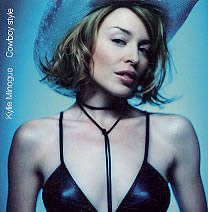 Kylie Minogue Single 29.jpg