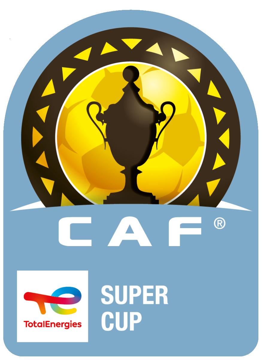كأس السوبر الأفريقي Wikiwand