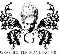 GrasshopperManufacture.png