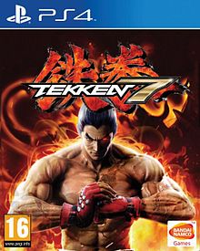 Playstation4-tekken-7.jpg