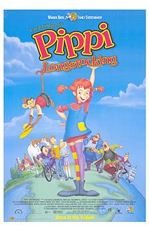 Movie poster pippi.jpg