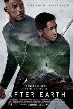 After earth ver2.jpg