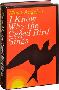 Caged bird2.jpg