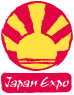 Japan Expo logo.png