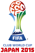 Logo_for_Japan_2015_FIFA_Club_World_Cup