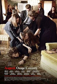 August Osage County 2013 poster.jpg
