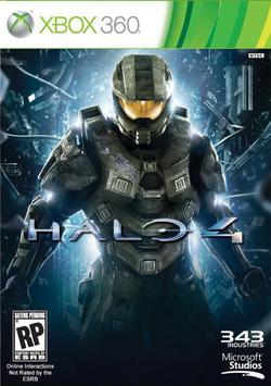 Halo4-cover.png