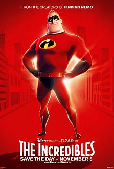 The Incredibles Poster.jpg
