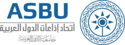 Arab States Broadcasting Union Logo.png