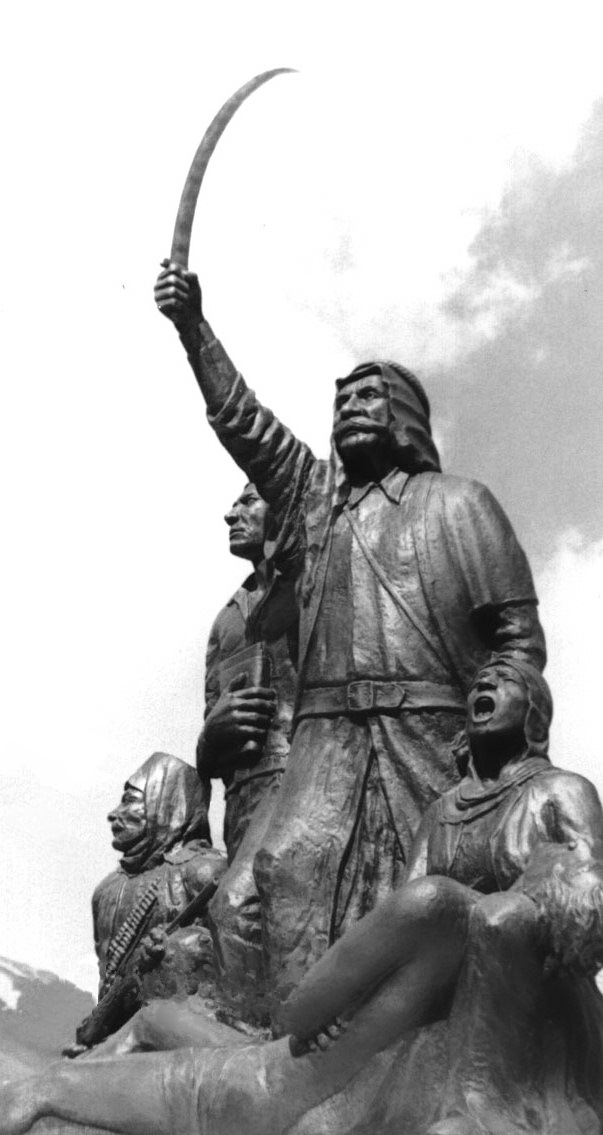 Statue of the Great Syrian Revolution.jpg