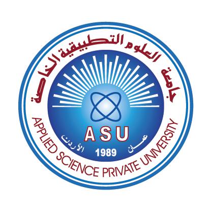 ملف Asu Jordan Logo Png ويكيبيديا