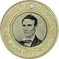 Abraham Lincoln coin2.jpg