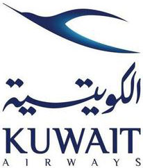 Kuwait Airways Logo.jpg