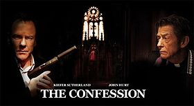 The confession TV Show.jpg