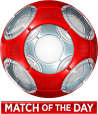 Match of the Day.png