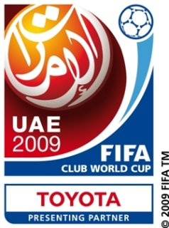 UAE 2009 Fifa Club World Cup Logo.jpg
