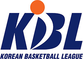 Korean Basketball League.jpg