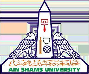 محاضرات ومناهج كلية الهندسة المدنية – جامعة عين شمس