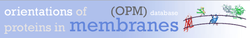 OPM logo.png