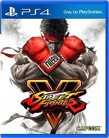 Street Fighter V cover PS4.jpg