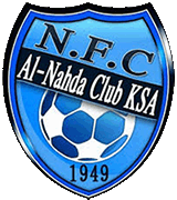 Image result for نادي النهضة السعودي
