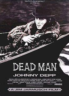 DeadManPoster.jpg