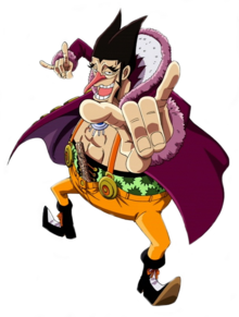 Foxy (one piece).png
