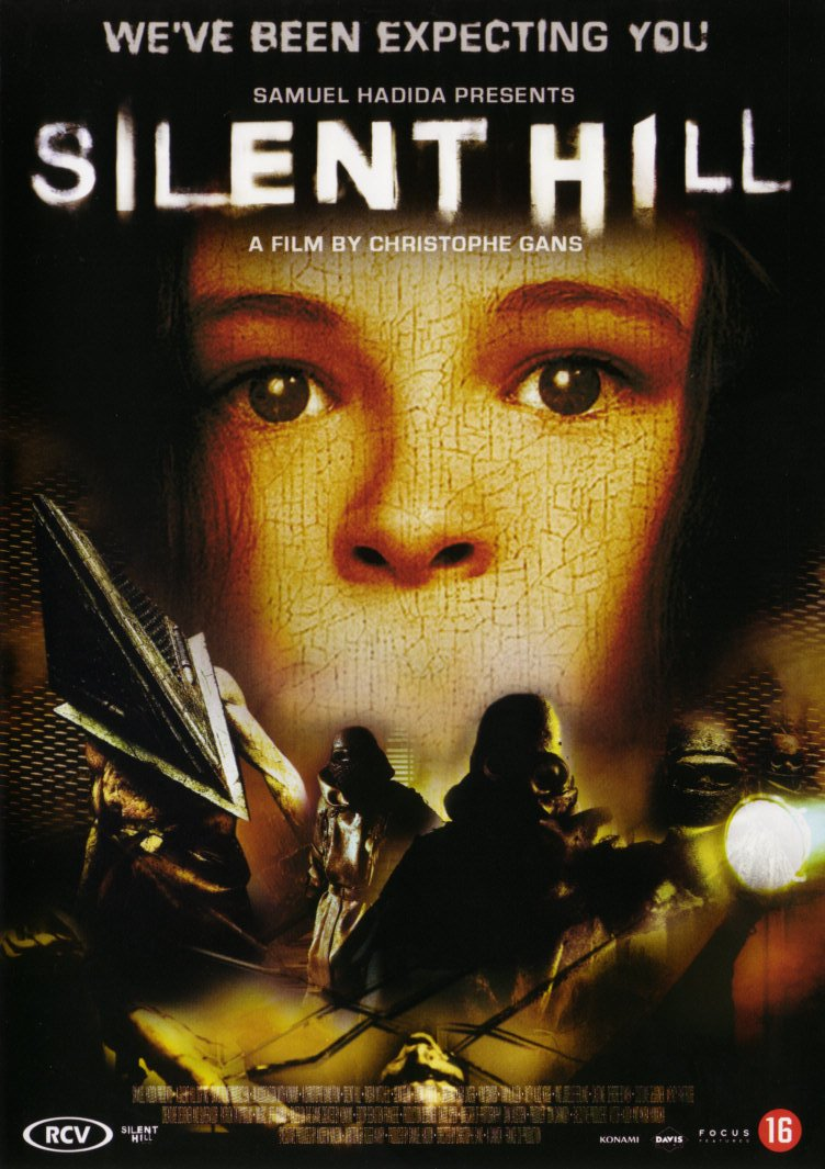 Image Result For Movie Hell Or
