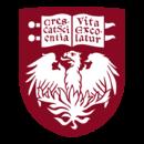 شعار جامعة شيكاغو
