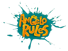 Angelo Rules logo.png